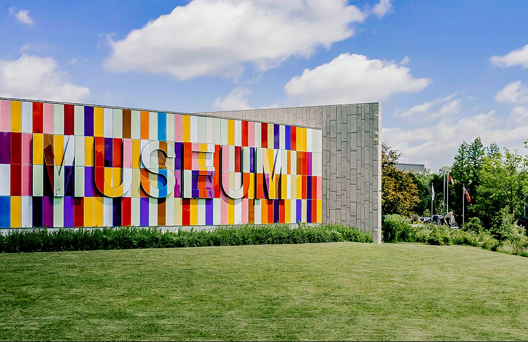 scicentre-gallery-museum