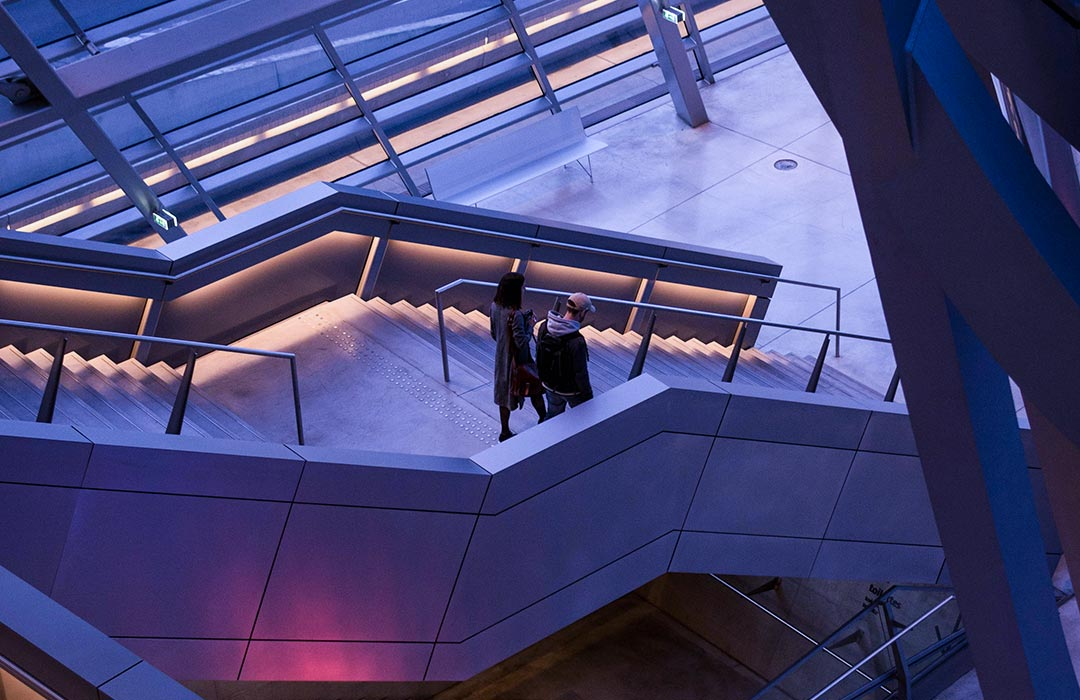 scicentre-gallery-stairs